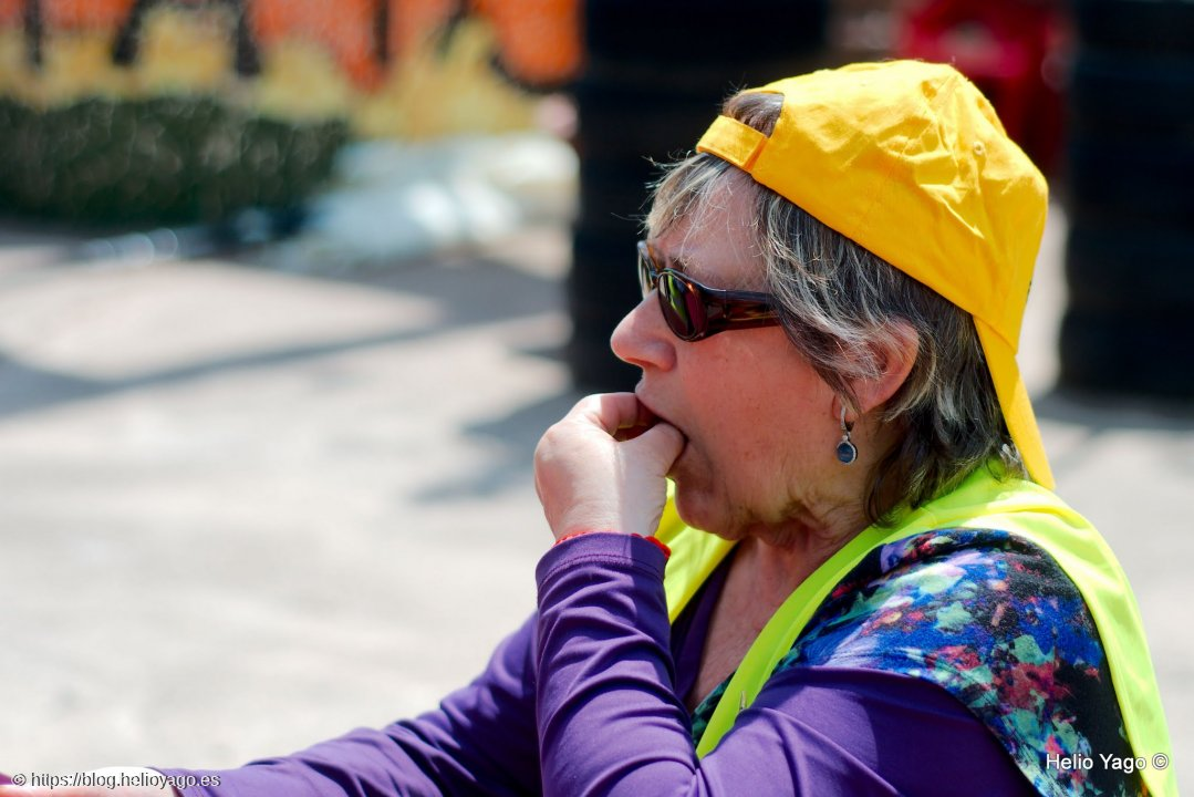 Retratos de iai@flautas en Castellón (D500)